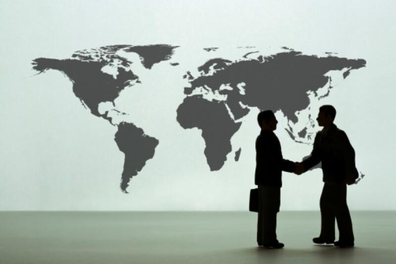 Latinoamérica,en la mira del comercio. (Foto: Getty Images)