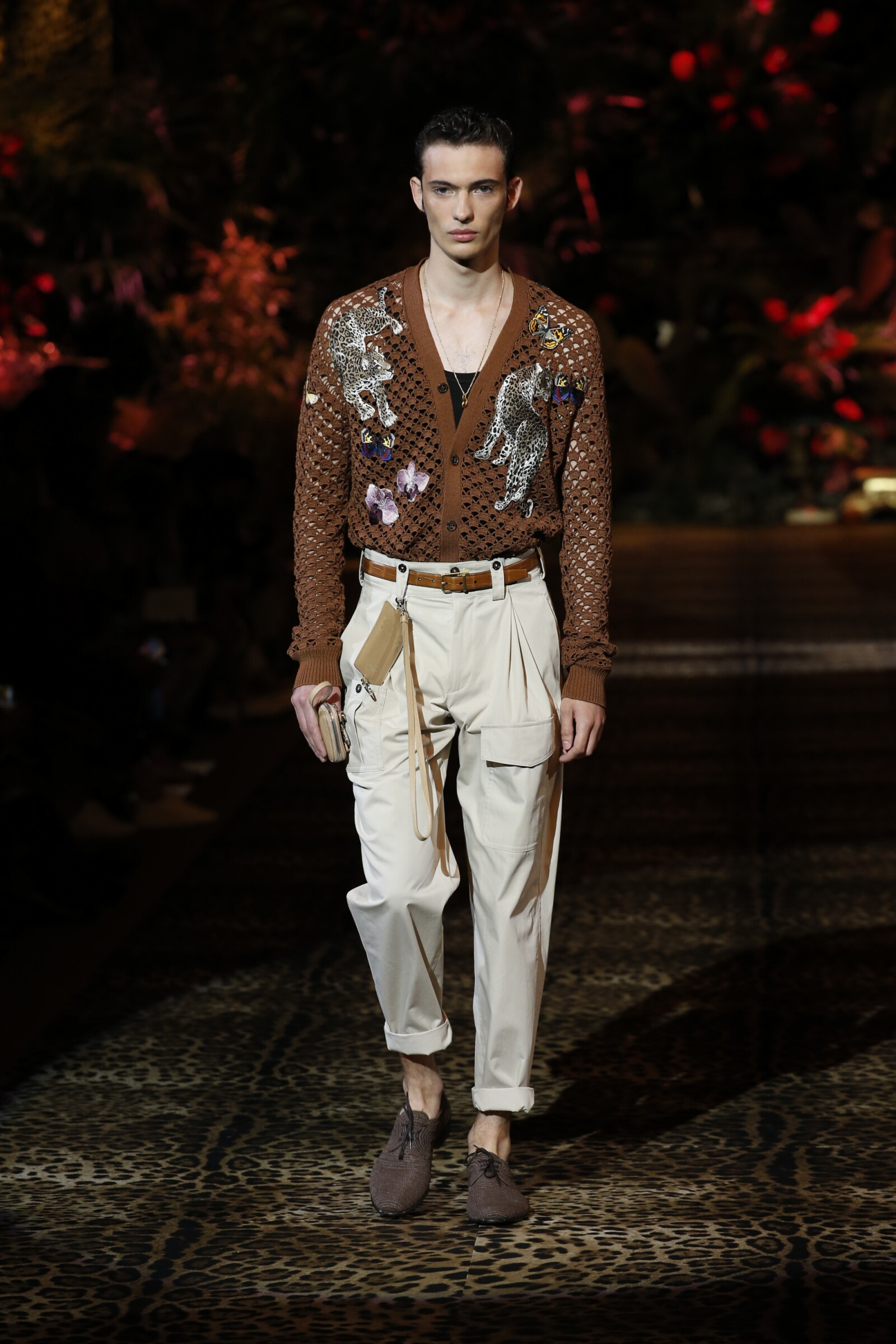Dolce&Gabbana Men's Fashion Show Spring-Summer 2020 (48).jpg