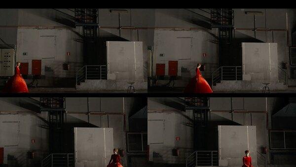 Almodóvar--Tilda-Swinton-Balenciaga.jpg
