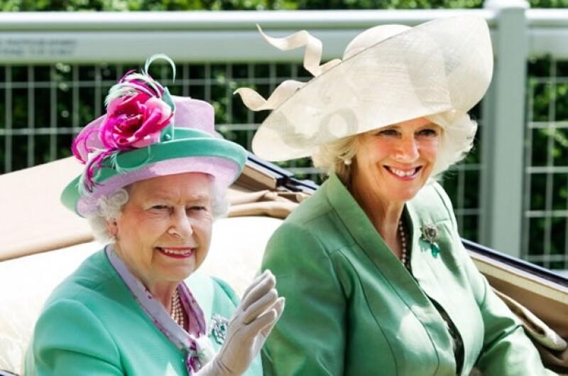 Este evento lleno de glamour y sofisticación es un `must´ para la aristocracia británica. Conoce su código de vestimenta y cómo deben ser los sombreros de las asistentes.