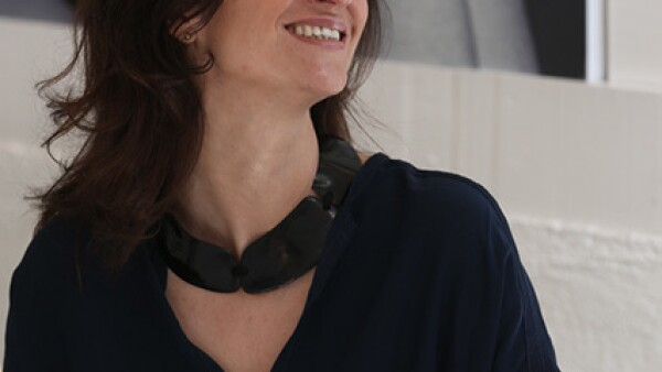 Fernanda Orendain