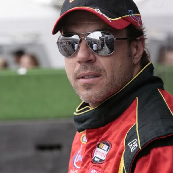 Carlos Peralta