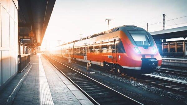 Usar la infraestructura del metro