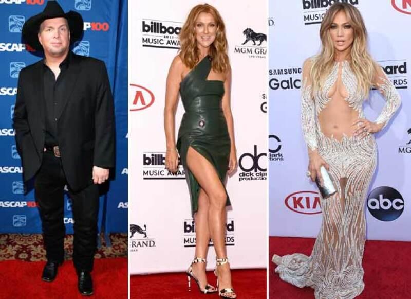 La diva del reality show percibe al menos 100,000 dólares por asistir a los eventos de celebridades. ¿En cuánto se cotizan Mariah Carey, Britney Spears y Jennifer Lopez?