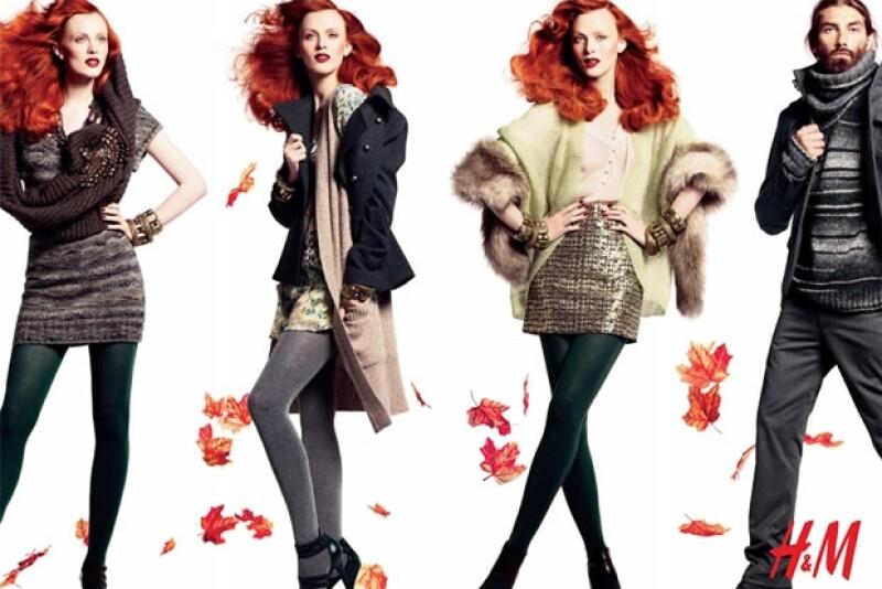 La famosa tienda sueca llegará a nuestro país este otoño y te contamos por qué ésta es una gran noticia para los fanáticos de la moda.