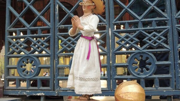 santa maria la juarica
