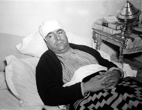 Neruda falleció inesperadamente horas antes de viajar a México.