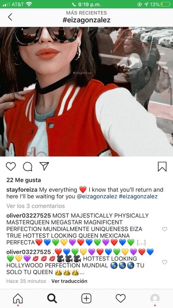 eiza-gonzalez-fans.JPG