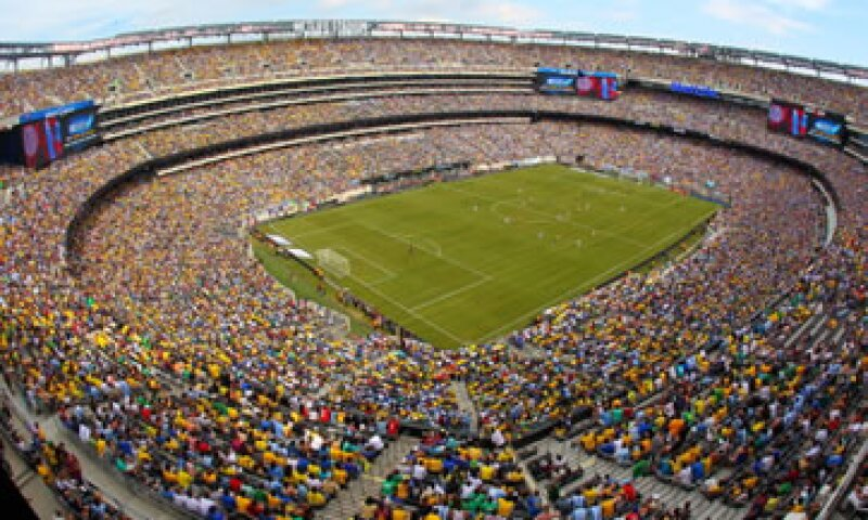 Nuevos países se han sumado al gusto por el futbol, como Japón, Australia o Estados Unidos. (Foto: Getty Images)