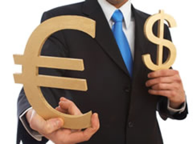 Analistas esperan que este año se eleven las jubilaciones de los ejecutivos en EU. (Foto: Archivo)