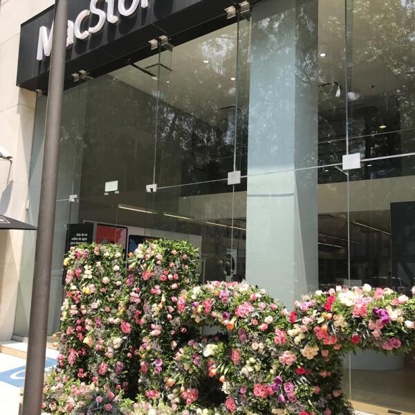 MacStore-Polanco-En-Flores