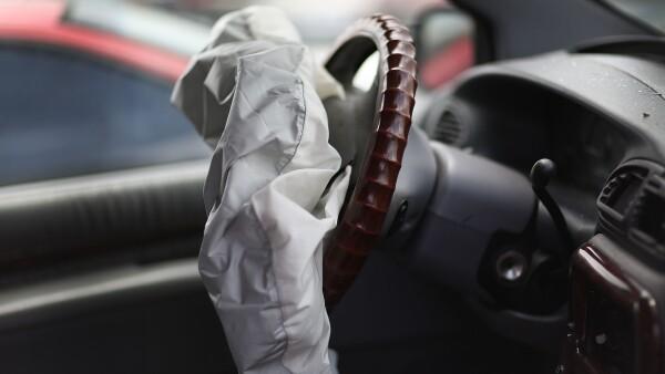 Las airbags de la firma son utilizadas por una decena de constructores de vehículos.