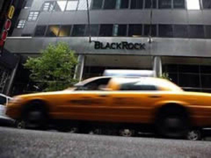 El taxi se ha convertido en un estudio de arte ambulante en Nueva York. (Foto: AP)