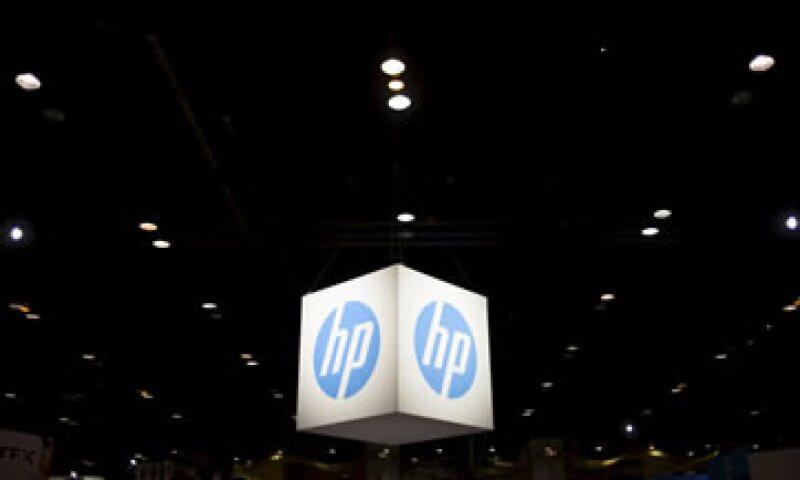 Se tratra del último informe conjunto de ambas empresas.(Foto: Reuters )