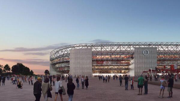 Estadio Feyenoord.jpg