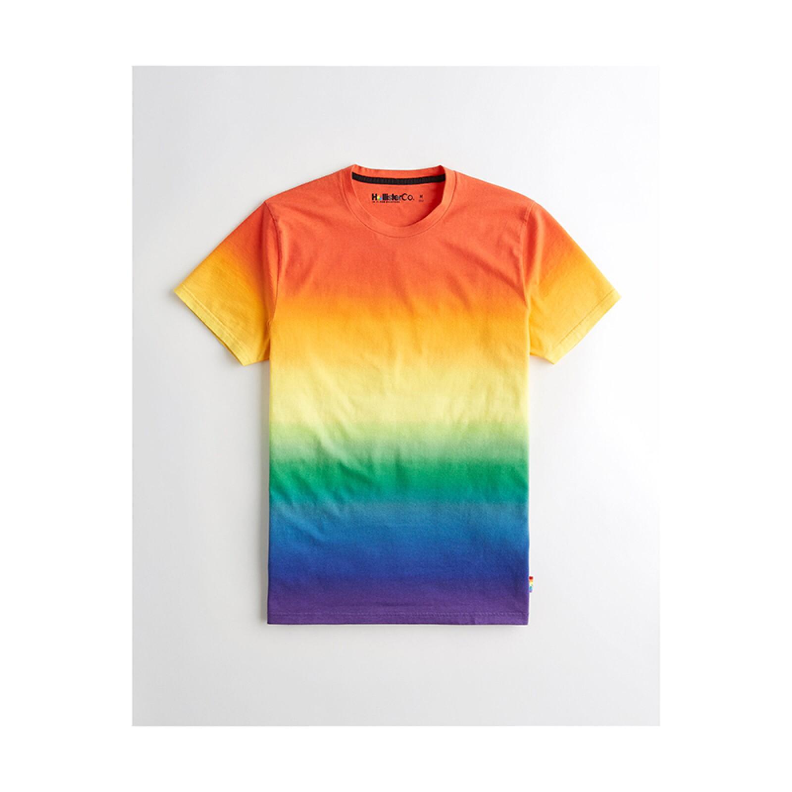 moda-pride-hollister-1