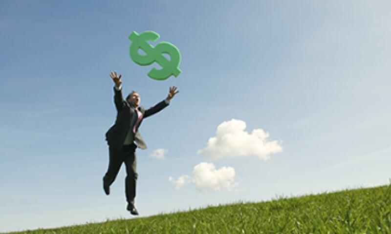 En Estados Unidos, 38,300 millones de dólares se gastaron en energías renovables. (Foto: Getty Images)