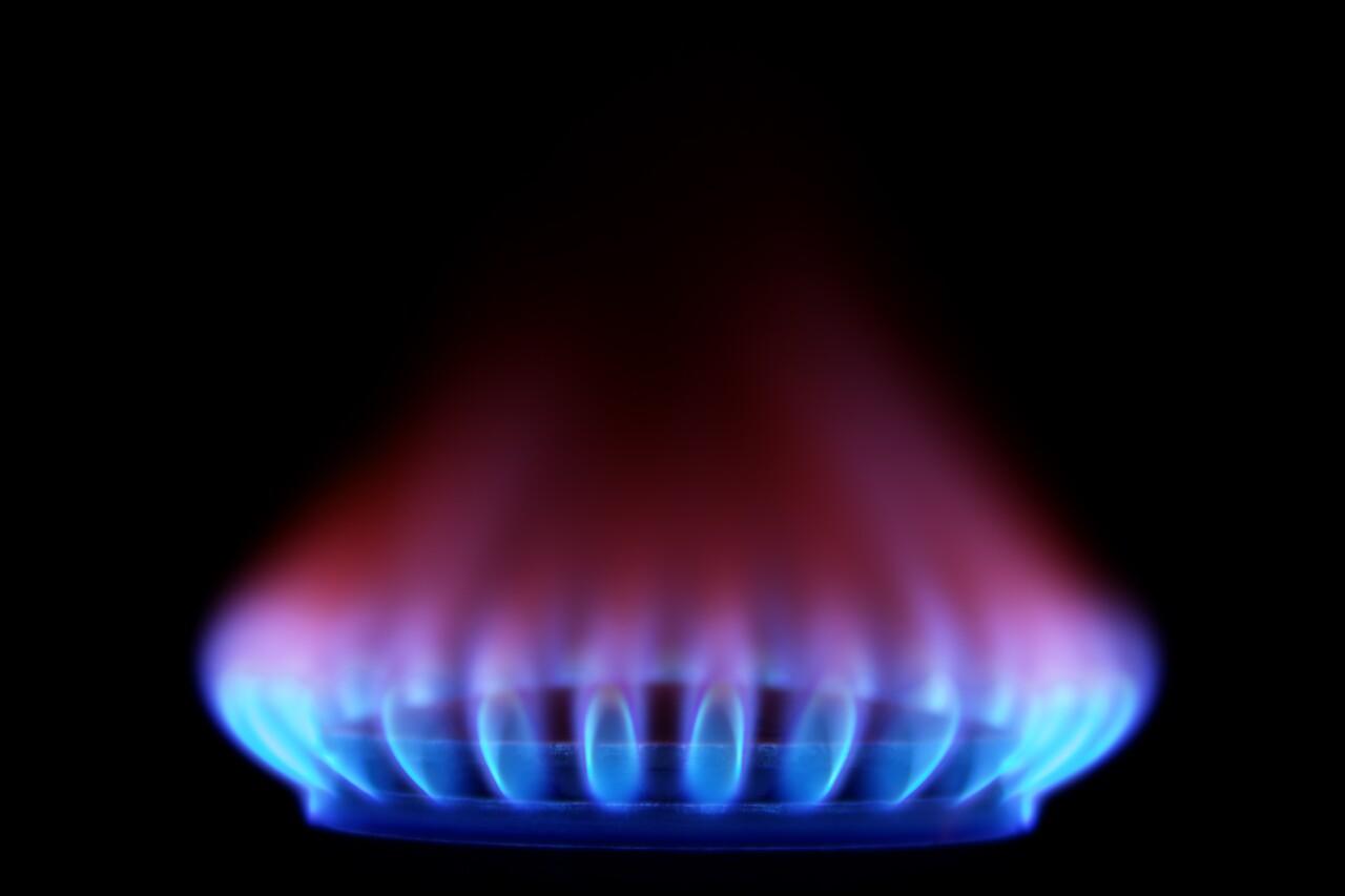 La regulación del gas LP abrirá una nueva batalla legal
