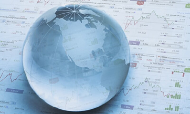 El BID espera que el Pacto por México contribuya al desarrollo económico de México. (Foto: Getty Images)