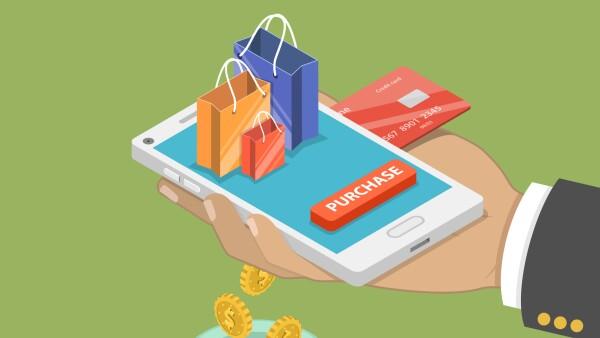 Mercado Libre Bank