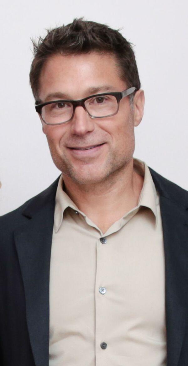 Andrew Youmans