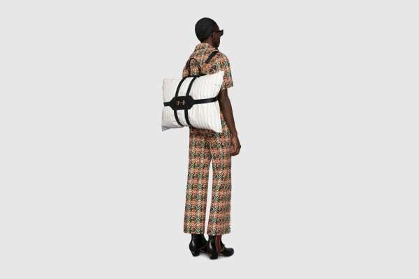 https___hypebeast.com_wp-content_blogs.dir_6_files_2020_04_gucci-spring-summer-2020-backpack-pillow-holder-release-1