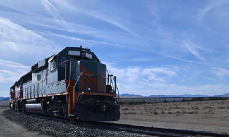 Los voceros del sector ferroviario señalan que las modificaciones también deberían incentivar las inversiones y mejoras en la infraestructura. (Foto: Getty Images)