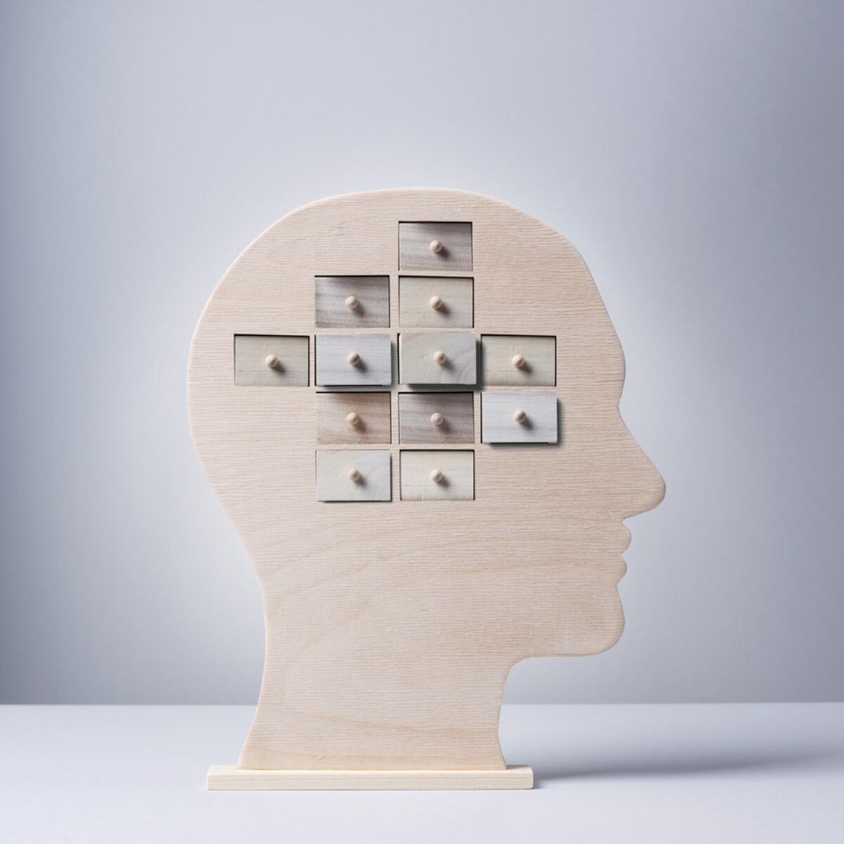 Manipula tu cerebro para que puedas recordar casi todo