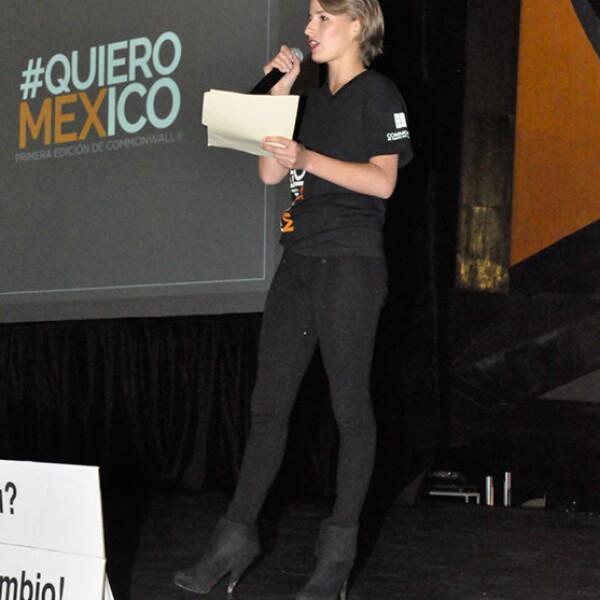Lucía Junco