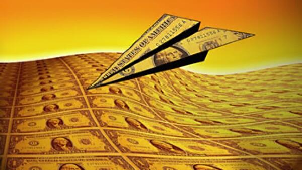 En términos de pesos, el incremento de enero a marzo de este año fue de 3.2% al sumar 19,321 millones de pesos. (Foto: Photos to go)