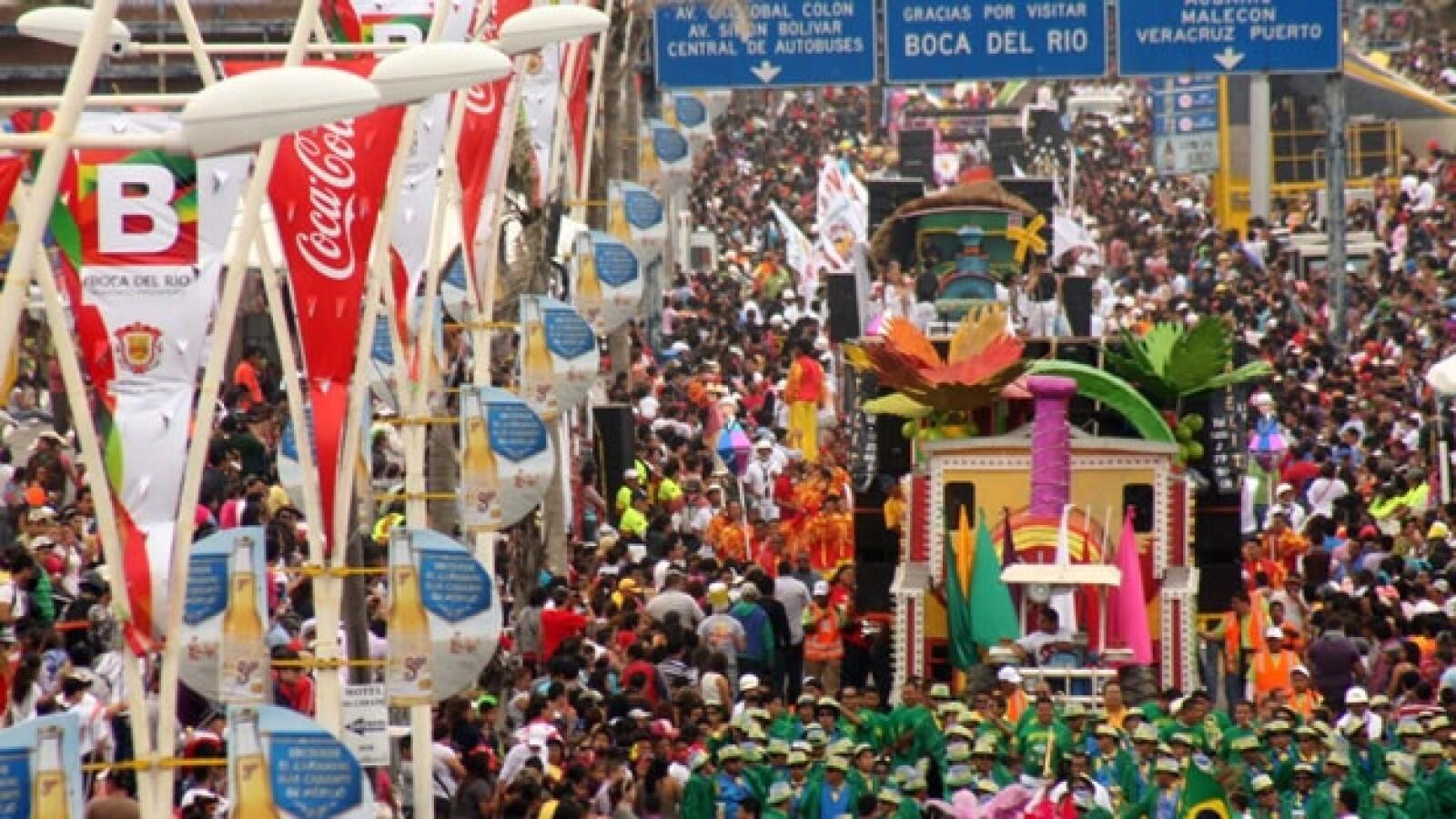 Carnaval Veracruz9