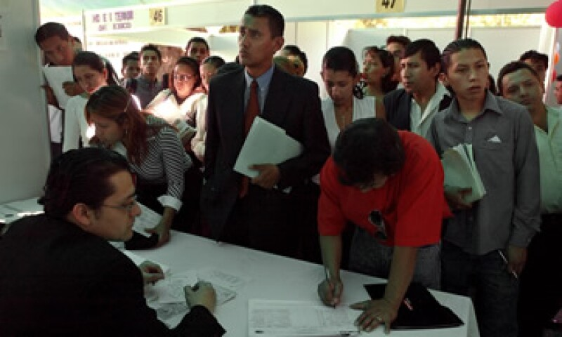 La Cepal dijo que la reforma laboral le abre espacios a dos millones de trabajadoras mujeres del hogar.  (Foto: AP)