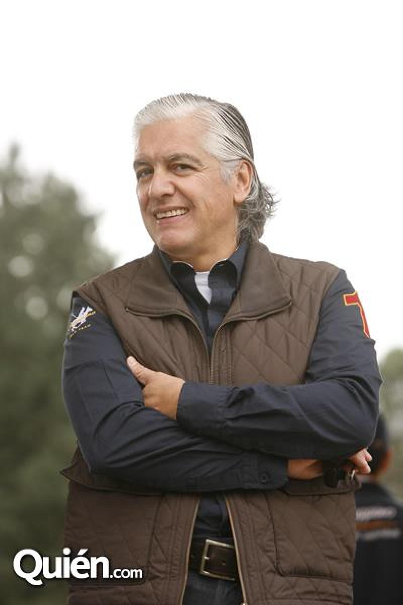 Antonio Orestano