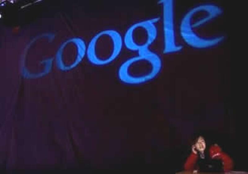 Google permitirá acceder a más información del sector automotriz.  (Foto: AP)