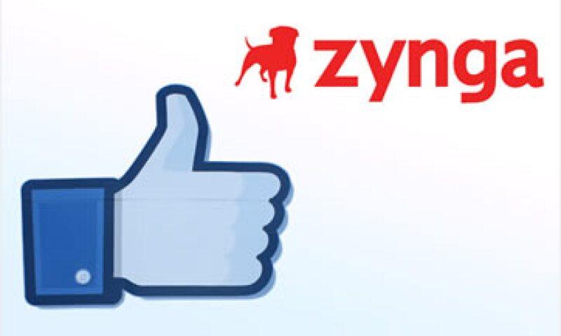 Algunos gestores de fondos aún consideran que no es adecuado invertir en Facebook.  (Foto: Cortesía CNNMoney)