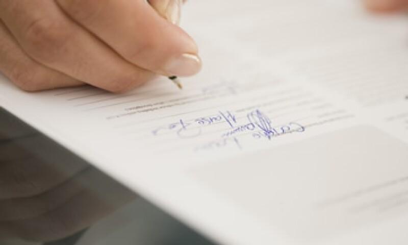 Los clientes de estos bancos podrán trasladar su crédito hipotecario de una institución a otra, dicen analistas. (Foto: Getty Images)