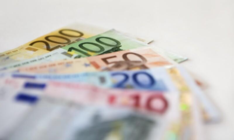 La ayuda en Europa sólo podía seguir a una voluntad manifestada de adoptar la austeridad. (Foto: Getty Images)