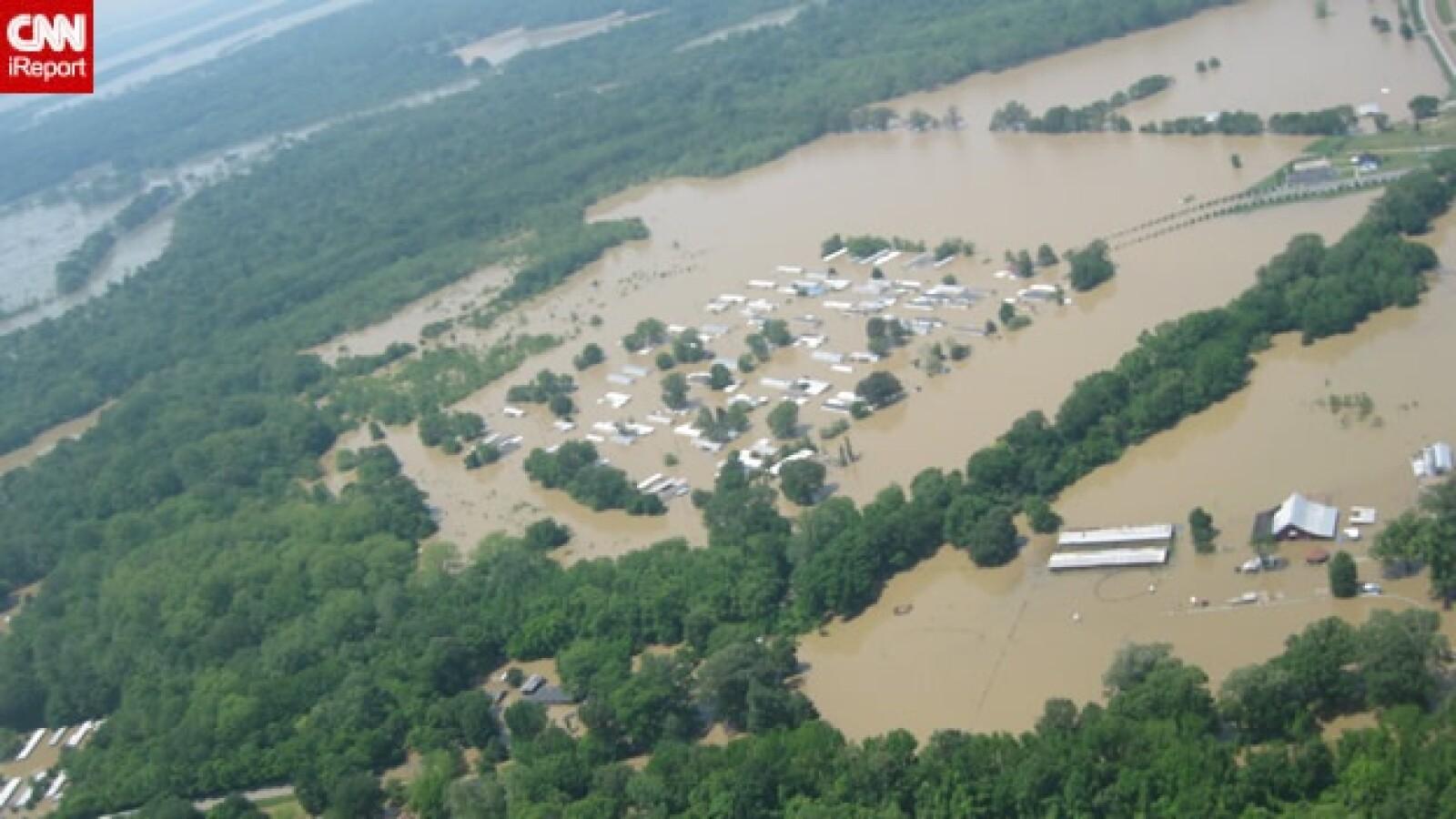 irpt-inundacionesEU6
