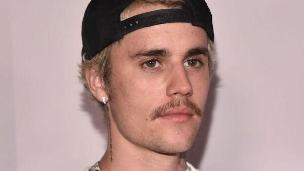 "Premiere Of YouTube Original's ""Justin Bieber: Seasons"" - Red Carpet"
