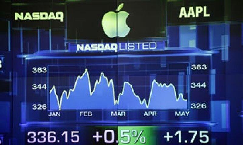 Otra de las razones para tener acciones de Apple es el impacto que tendrá el floreciente mercado chino. (Foto: )