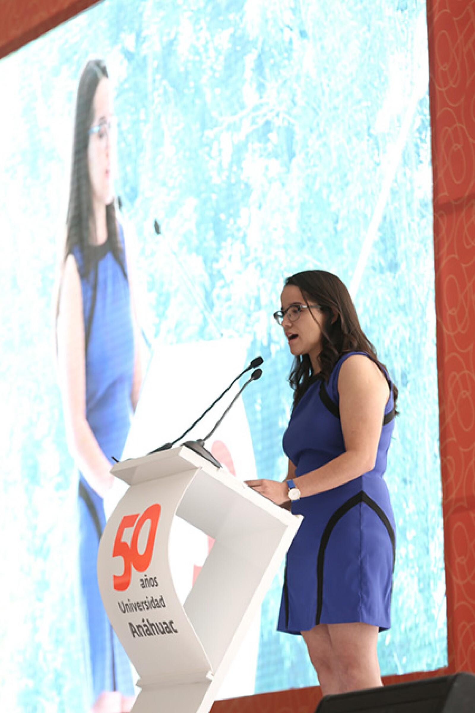 María Fernanda Carlos