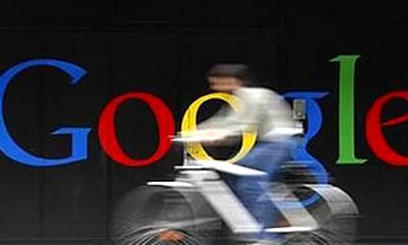 Google aplicó un aumento salarial en un esfuerzo por detener la fuga de talentos ante rivales como Facebook. (Foto: Reuters)