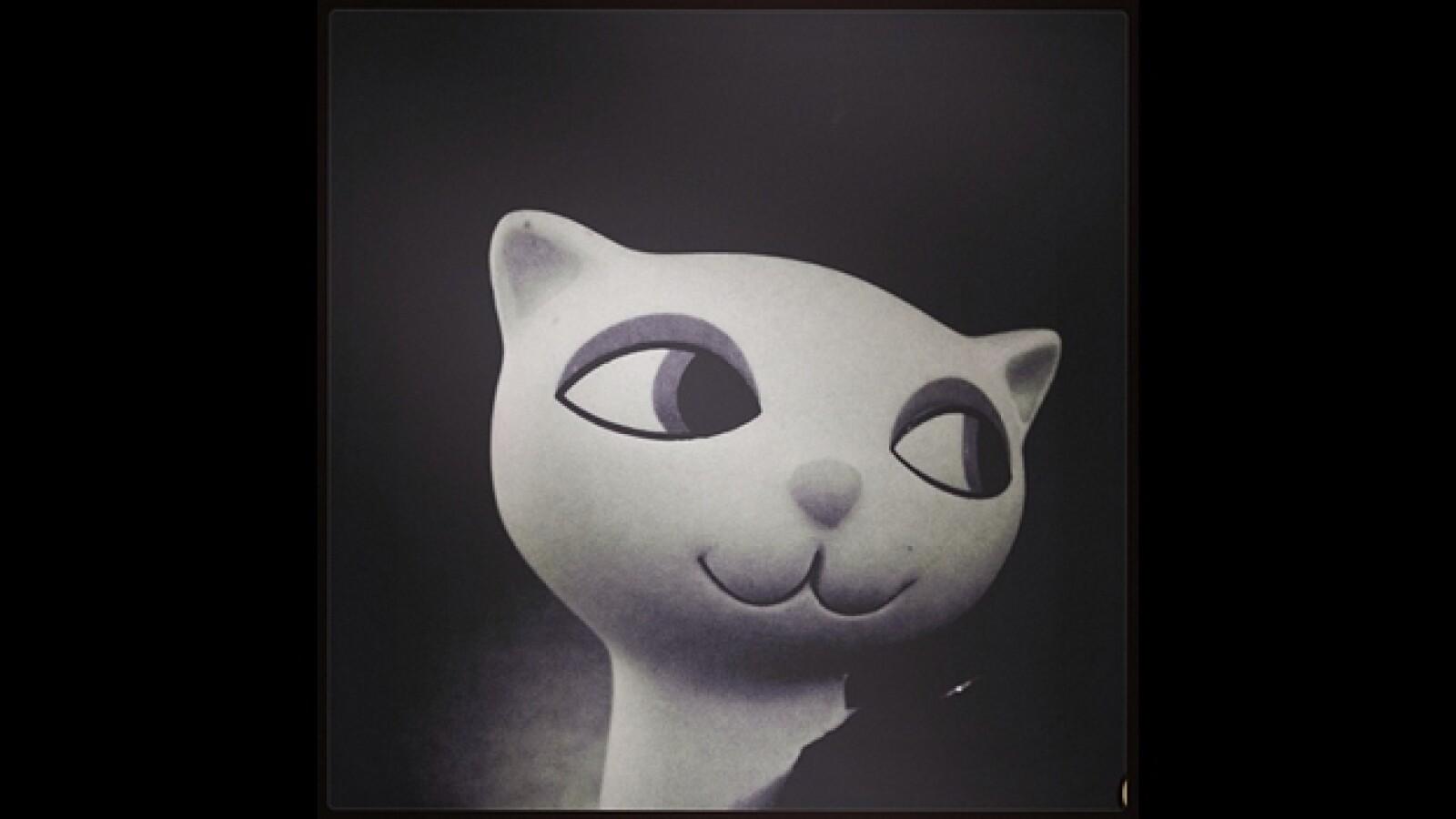 Murakami Instagram 11