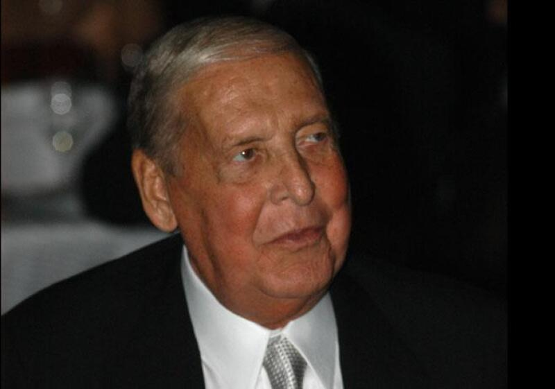 Gilberto Borja_1