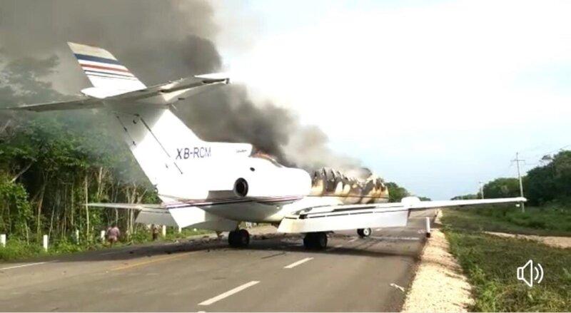 Avioneta interceptada QRoo.jpeg