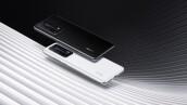 P40 Pro+_Ceramics3 of appearance(Black&White)_EN.jpg