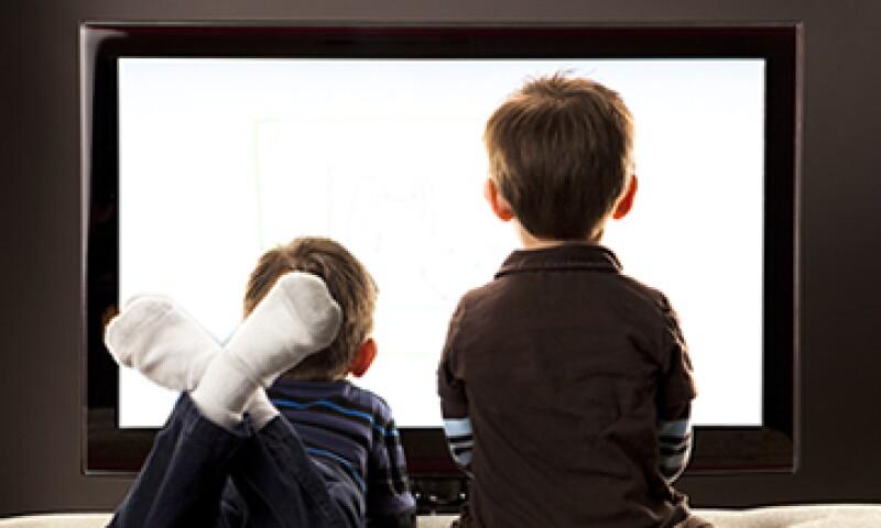 AT&T tendrá acceso a los más de 18 millones de suscriptores de DirecTV en América Latina. (Foto: Getty Images)