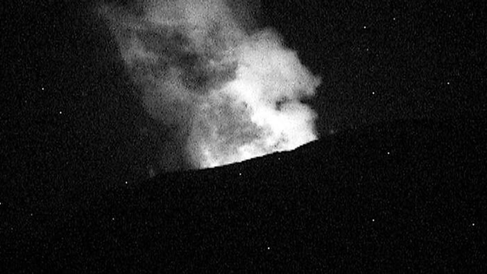 volcan_popo