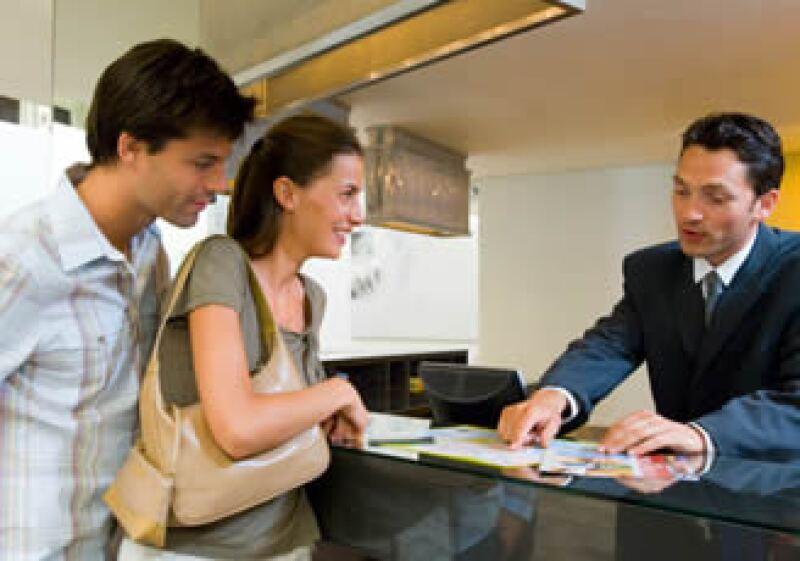 El recibo único de pago permite que puedas pagar tus servicios en cualquier tienda, banco o establecimiento.  (Foto: Jupiter Images)