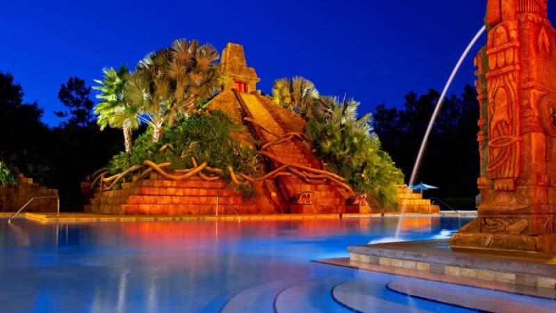 http___cdn.cnn.com_cnnnext_dam_assets_190204151107-20-best-disney-world-hotels-coronado-springs-resort.jpg